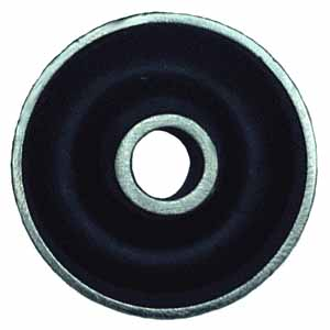 Rubber Materials, Rubber to Metal Bonds, Rubber Sealings, Rubber Gaskets,