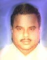Mr. K.R. Rajendran, Managing Director Horiaki India Ltd.